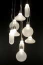 Pendelleuchte-71627-modern-zeitgemaess_klassisch-laendlich_rustikal-Design-Retro-Glas-mit_Opalglas-Stahl_rostbestaendig-rund