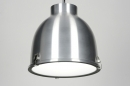 pendant_lamp-71741-modern-retro-industrial_look-aluminium-round