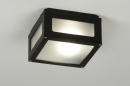 bathroom_lamp-71933-modern-aluminium-glass-frosted_glass-black-matt-square