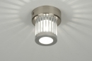 ceiling_lamp-71995-modern-designer-aluminium-glass-steel_stainless_steel-round