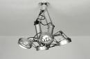 ceiling_lamp-72009-modern-industrial_look-steel_gray-metal-round-rectangular