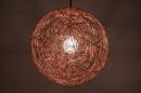 Hanglamp 72080: sale, landelijk, rustiek, modern #18
