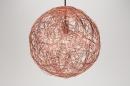 Hanglamp 72080: sale, landelijk, rustiek, modern #19