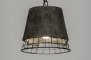 pendant_lamp-72182-modern-contemporary_classical-rustic-industrial_look-concrete_gray-concrete-round