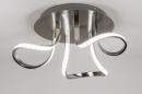 ceiling_lamp-72369-modern-designer-aluminum-aluminium-steel_stainless_steel-round