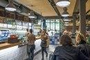 Hanglamp 72413: modern, industrie, look, betongrijs #13