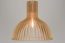pendant_lamp-72460-sale-modern-designer-retro-wood-wood-light_wood