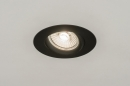 built-in_spotlight-72581-modern-classical-rustic-black-matt-aluminium-round