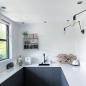 Spot encastrable 72724: look industriel, rural rustique, moderne, classique contemporain #11