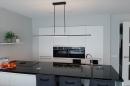 Hanglamp 72898: sale, modern, metaal, zwart #14