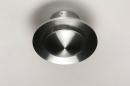 Ceiling lamp 73214: sale, designer, modern, aluminium #11