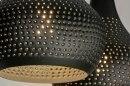 Hanglamp 73285: landelijk, rustiek, modern, metaal #11