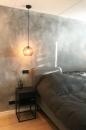 Hanglamp 73539: modern, retro, art deco, glas #13