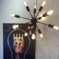 Hanglamp 73638: sale, modern, retro, art deco #11