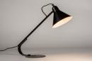 Tafellamp 73806: sale, industrie, look, modern #1