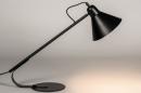Tafellamp 73806: sale, industrie, look, modern #2