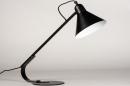 Tafellamp 73806: sale, industrie, look, modern #4