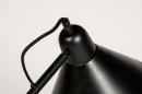 Tafellamp 73806: sale, industrie, look, modern #7