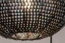 Hanglamp 73825: industrie, look, landelijk, rustiek #8