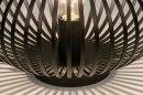 Tafellamp 73836: industrie, look, landelijk, rustiek #6