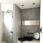 Inbouwspot 73902: design, modern, aluminium, zwart #9