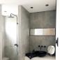 Inbouwspot 73904: design, modern, aluminium, zwart #11