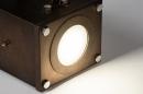 Tafellamp 73978: industrie, look, design, modern #4
