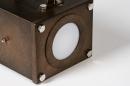 Tafellamp 73978: industrie, look, design, modern #5