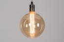 Hanglamp 73982: industrie, look, design, modern #5