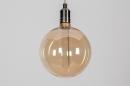 Hanglamp 73982: industrie, look, design, modern #6