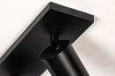 Spot 74000: design, modern, aluminium, metaal #10