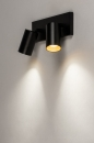 Spot 74000: design, modern, aluminium, metaal #12