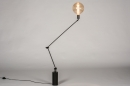 Vloerlamp 74012: industrie, look, modern, retro #3