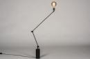 Vloerlamp 74012: industrie, look, modern, retro #5