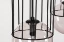 Hanglamp 74047: sale, modern, glas, metaal #13