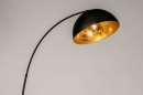 Vloerlamp 74066: landelijk, rustiek, modern, retro #2