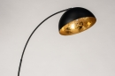 Vloerlamp 74066: landelijk, rustiek, modern, retro #4