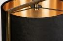 Tafellamp 74083: landelijk, rustiek, modern, eigentijds klassiek #5