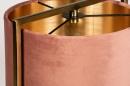Tafellamp 74084: landelijk, rustiek, modern, eigentijds klassiek #5