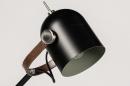 Tafellamp 74104: industrie, look, modern, eigentijds klassiek #16