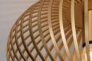 Plafondlamp 74110: modern, retro, eigentijds klassiek, art deco #4