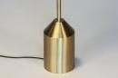 Vloerlamp 74127: landelijk, rustiek, modern, klassiek #6