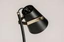 Vloerlamp 74149: landelijk, rustiek, modern, eigentijds klassiek #6