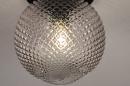 Plafondlamp 74156: landelijk, rustiek, modern, klassiek #4