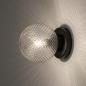 Plafondlamp 74156: landelijk, rustiek, modern, retro #8