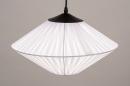 Hanglamp 74157: landelijk, rustiek, modern, eigentijds klassiek #3