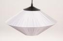 Hanglamp 74157: landelijk, rustiek, modern, eigentijds klassiek #4