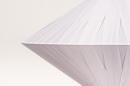 Hanglamp 74157: landelijk, rustiek, modern, eigentijds klassiek #6