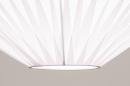 Hanglamp 74157: landelijk, rustiek, modern, eigentijds klassiek #7