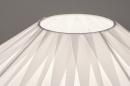 Tafellamp 74158: landelijk, rustiek, modern, eigentijds klassiek #6